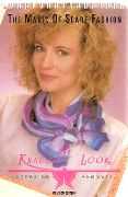 Book recommendation: The Knaughty Look. The Magic of Scarf Fashion, by Lorraine E. Hammett